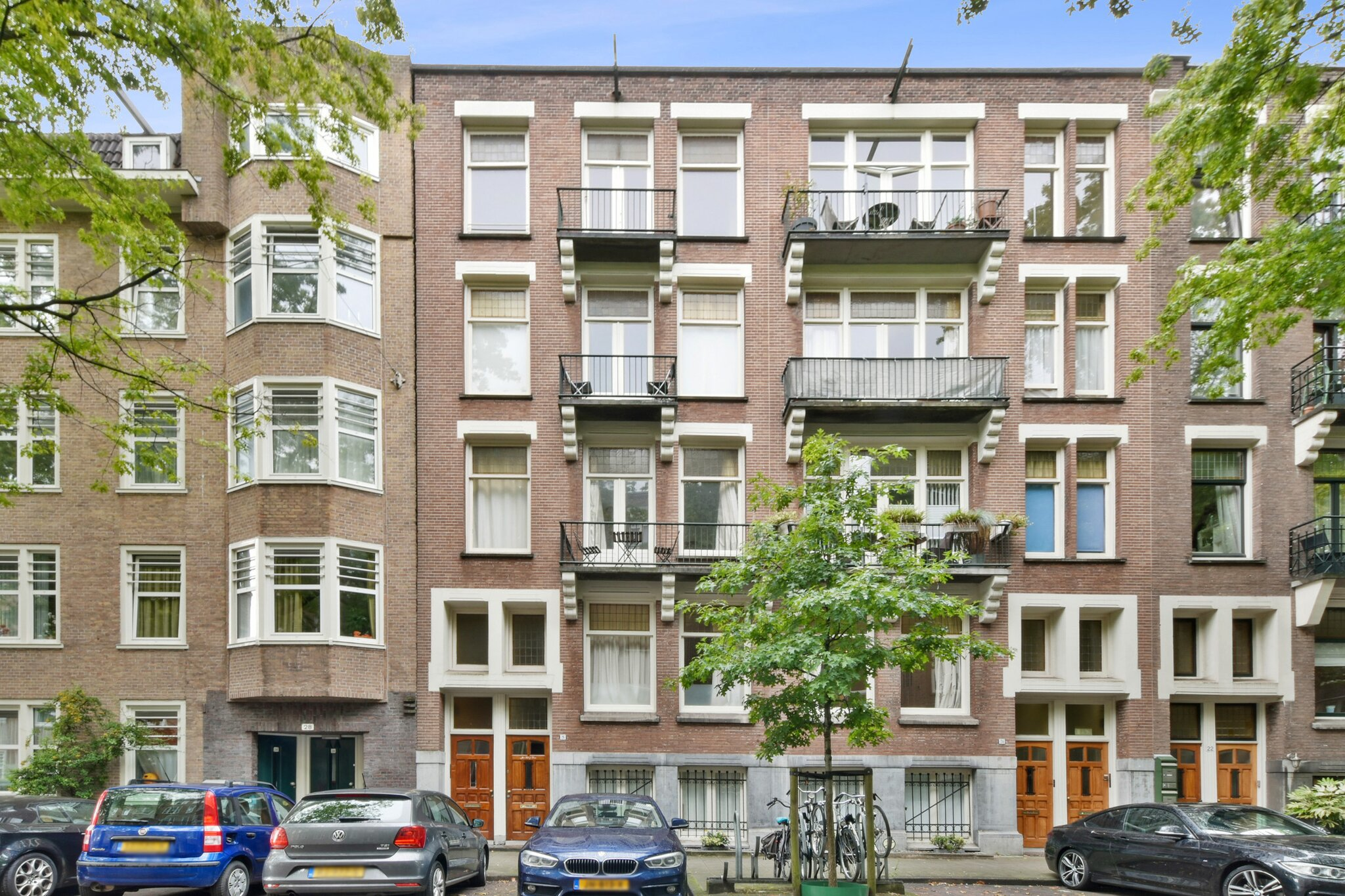 Hendrik Jacobszstraat 26 lll
